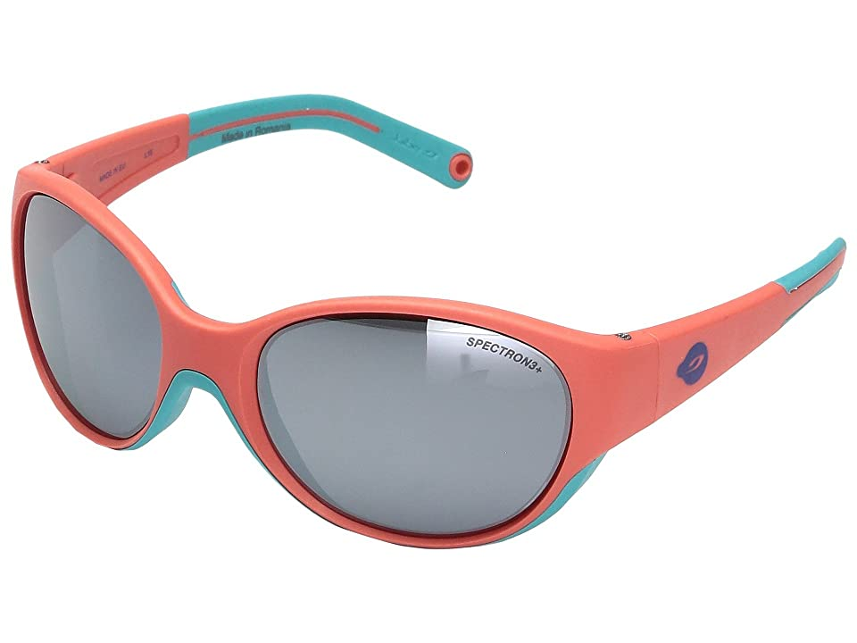 Julbo Eyewear Juniors - Julbo Eyewear Juniors Kids Lily Sunglasses