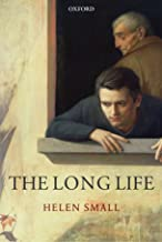 Best helen small the long life Reviews