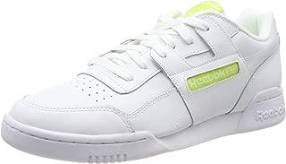 Reebok Men's Workout Plus Mu Sneaker
