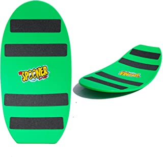 Best spooner 24 inch freestyle board Reviews