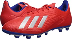 2bc1a06babd1 Men s adidas Red Sneakers   Athletic Shoes + FREE SHIPPING