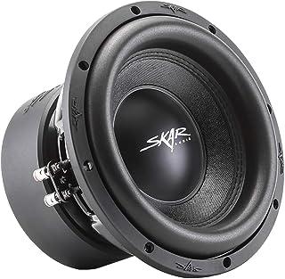 Skar Audio SVR-10 D2 10