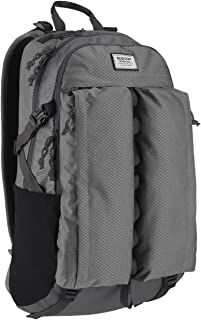 Bravo Pack Daypack