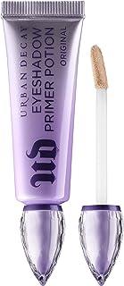 Urban Decay Eyeshadow Primer Potion - Original for Women - 0.33 oz