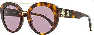 نظارات شمسية من روبيرتو كافالي RC 1128 52Y هافانا/بنفسجي