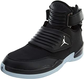 Jordan Generation 23