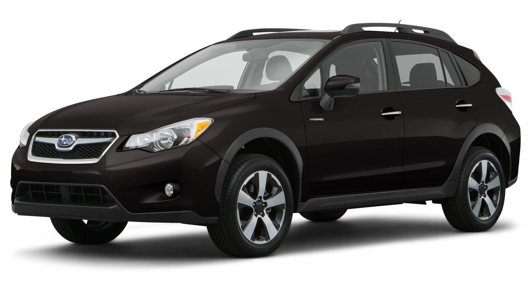 Amazon.com: 2015 Buick Encore reseñas, imágenes y ...