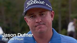 Best dufner golf swing Reviews