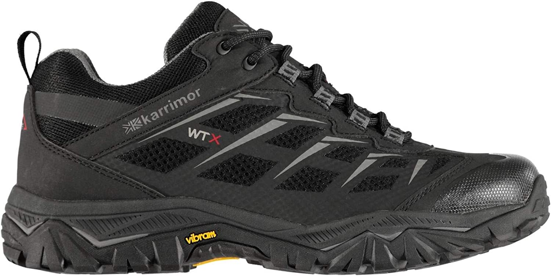 Karrimor Mens Pallas Pro Walking shoes