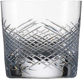 Schott Zwiesel Tribute COMETE Whiskyglas Glas, Glas, transparent, 20,2 x 10 x 11,7 cm