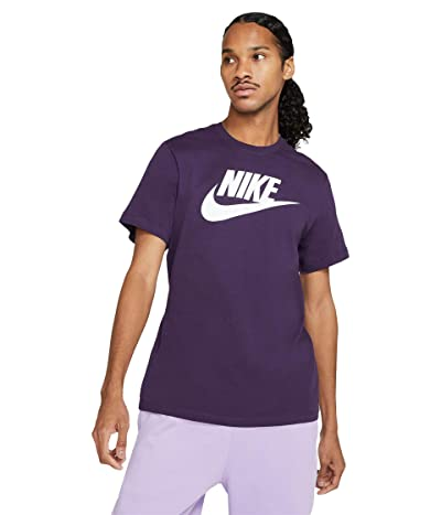 Nike NSW Icon Futura Tee Men