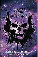 PIRATES OF THE EMPYREAN ペーパーバック