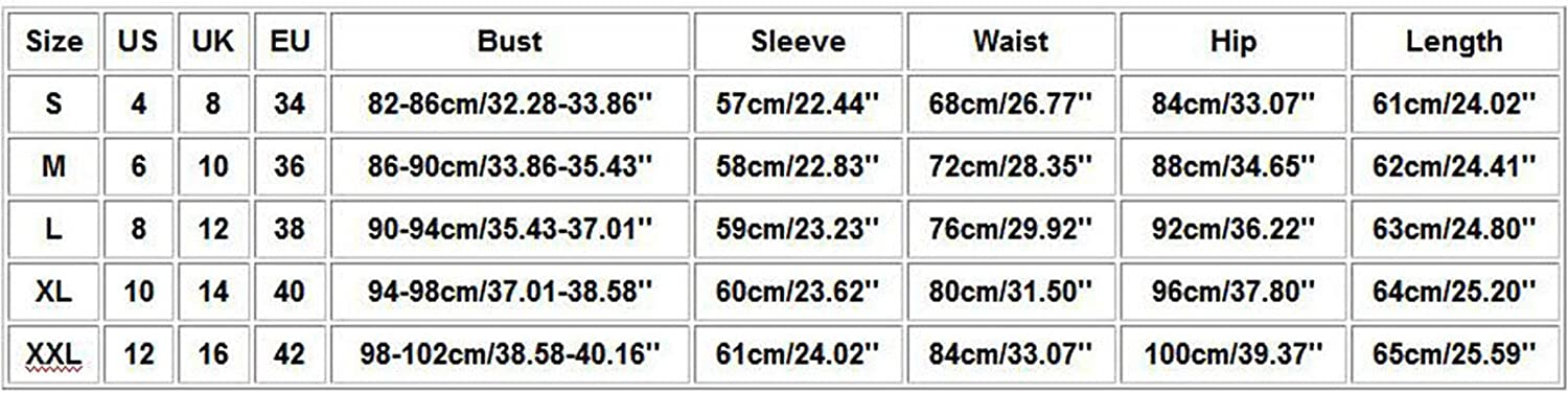 Onesie Pajamas for Women, naioewe Onesies Women Sexy V-Neck Butt Flap Butterfly Print Long Sleeve Jumpsuits Rompers