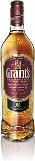 Glen Grant Blended Whisky 1 X 0.7 l