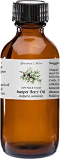 Best juniper berry for sale Reviews