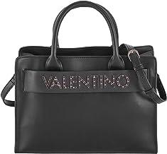 bas prix fa7ce aacfd Amazon.fr : sac valentino - Noir