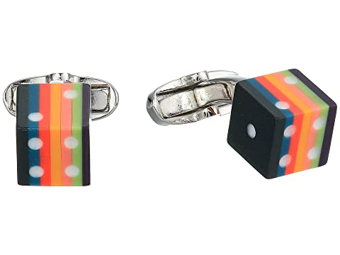 Paul Smith Dice Cuff Links