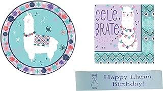 Best custom birthday plates Reviews