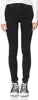 find. Vrouwen skinny jeans women Dc1718r