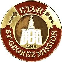 Best st george lds mission Reviews