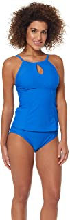 Women's Core Solids Swim Separates (Tops & Bottoms)
