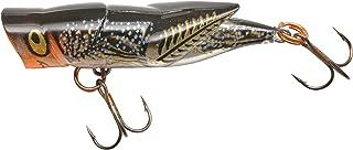 Storm Hopper Popper 04 Fishing Lure