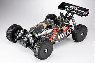 hobao hyper 7 buggy