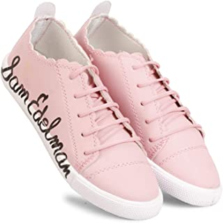 Claptrap Running Sneakers Shoes for Perfect Stylish Casuals Shoes for Women