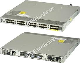 Cisco Nexus 2232Pp 10Ge Fabric Extender - Expansion Module -N2K-C2232PP