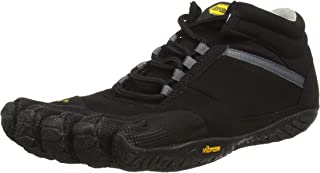 Vibram Men's Trek Ascent Insulated Walking Shoe