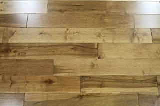 Best canadian maple hardwood flooring Reviews