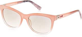 Rosso Rot Guess Brille Gu2368 F18 50 50.0 Montature Donna