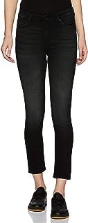 Lee Women's Skinny Fit Jeans