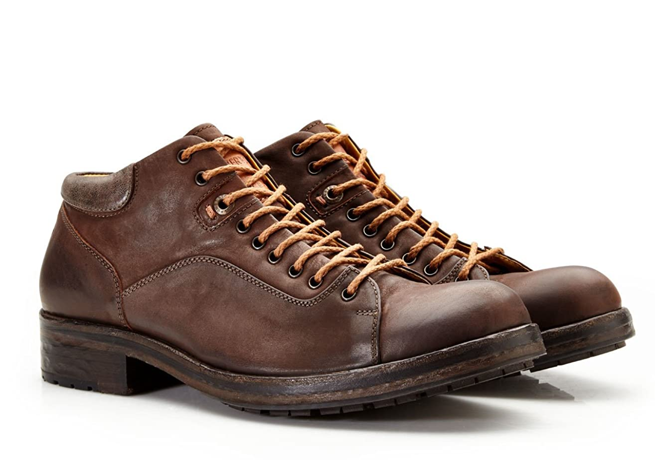 Wilson Handmade Men Shoes