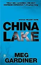 mass murders in china