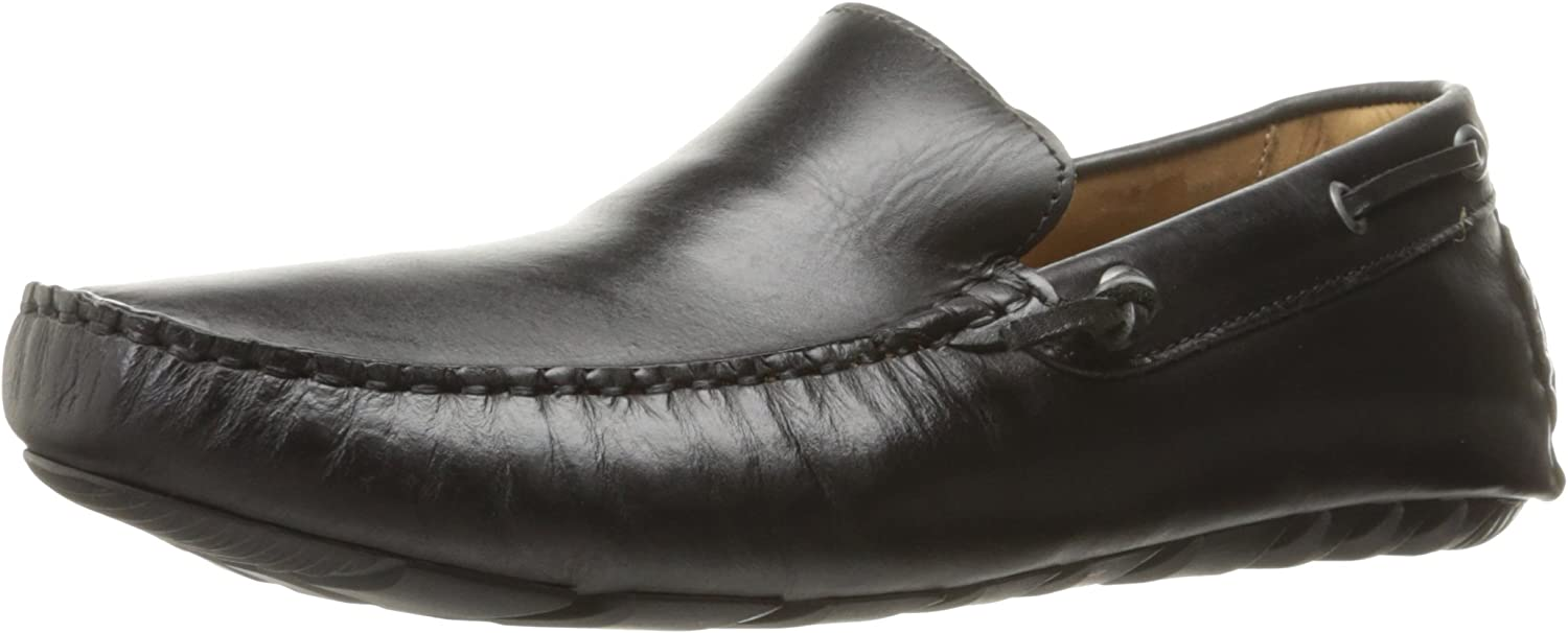 G.H. Bass & Co. Men's Walter Slip-On Loafer