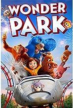 where to watch south park movie