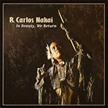 Best r carlos nakai song for the morning star Reviews