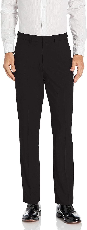 Dockers Men's 360 Smart Flex Suit Separate Pant