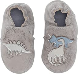 Ramsey Soft Sole (Infant/Toddler)