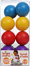 Best bright starts having a ball replacement balls Reviews