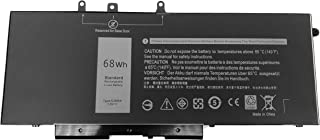 Best acer 5580 battery Reviews