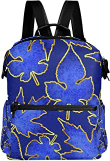 VAMIX リュックサック バッグ メンズ レディース 大容量 おしゃれ 開学 多機能 男女兼用 通勤 通学 ギフト プレゼント