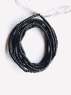 Best waist beads for weight loss Reviews