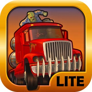 Earn to Die Lite