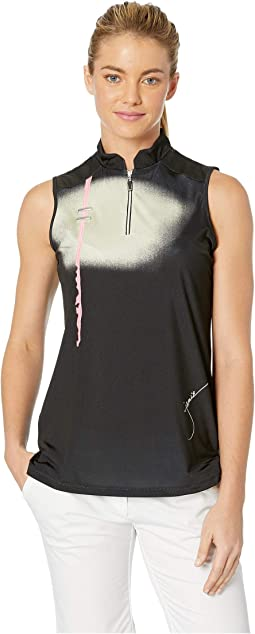 Zen Sleeveless Top