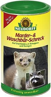 Neudorf 33478 Raccoon/Marten 驱虫器