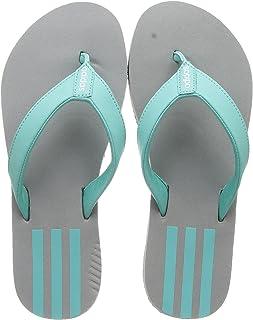 Adidas Women's Adi Ff W Slipper