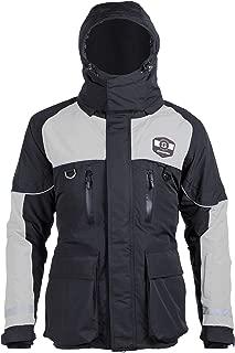 Striker Ice STRIK-11605 Climate Jacket