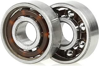 Best fidget spinner middle bearing Reviews